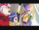 DOKONJOFINGER ファーー!! 【SHOW BY ROCK!!ましゅまいれ...