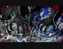【実況】死の絶望さえ、ハックしろ―『Death end re;Quest2』 ...
