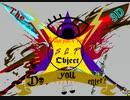 Dクラス視点のSCPオブジェクトAFL2  The 3D