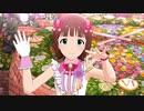 【ミリシタMV】shiny smile SSR【1080p60 アプコン】