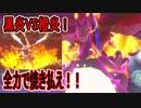 【実況】降臨夢黒炎龍!最強のリザードンはどちらだ!?【ポケモン剣盾】 Part2