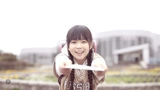 【のんJS卒業!!】桜色タイムカプセル 踊っ