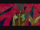 【人力】詰め合わせセット13【刀剣】