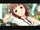 ミリシタ「shiny smile」765PRO ALLSTARS