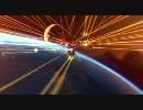 Homeworld2 MOD Test Movie その32
