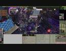 【MoE】○まる動画:その32:こぐおメイジ○【Warage】