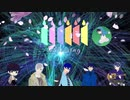 Blessing~Makoto~【歌ってみた】オリジナルMV