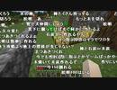 【YTL】うんこちゃん『マインクラフト』part12【2020/03/26】