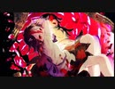 【東方】[World's End Carnival ~ 空中に沈む輝針城 + リバー...