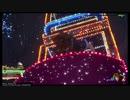 【キングダムハーツ 3】 クリティカルモード(Lv1)初挑戦! ロックタイタン編