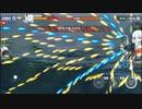 【アズレン】闇靄払う銀翼EXTRA 2艦クリア