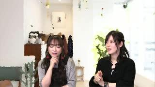 今井麻美さんと『ミリシタ』を遊ぶ! 『原由実の○○放送局 大盛』第104回