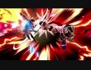 【ゆっくり実況】メテオを決めてこそガノンのロマン 圧倒的ガノンの力でVIPを目指す!パート2 大乱闘スマッシュブラザーズSP