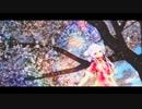 【ヒメヒナMMD】田中ヒメで「詩」【ヒメヒナ春のクソ神祭2020】