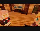 このハードコアな世界でヌルゲーを!【Minecraft】#7