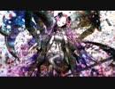 【ワイクン】D-F-A-P(Alternative ver.)【オリジナル】Total Artwork by シアRiz