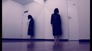 Lemon-米津玄師