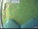 【キン肉マンII世】HUSTLE MUSCLE カラオケで熱く歌ってきた!!【やかん】