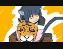 【ゆっくり劇場】猫と猫達のオリジン【傘音こもが生まれた日】