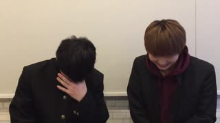 【動画】オトコのコはアイドルになりたい⁉#10