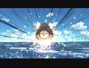 Blazing Star 颯