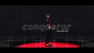 【MMDHQ!!】Twitter動画まとめ2 【赤葦京