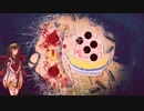 【My Friend Pedro】ずん子のバレットタイム!! 25 Banana.【VOICEROID実況】