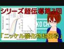 【シリーズ超伝導】ついに発見!ニッケル酸化物超伝導!!【固体量子】【VRアカデミア】