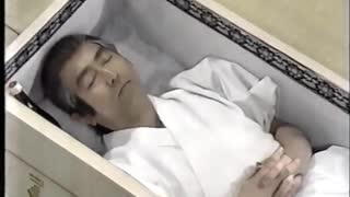 [志村けん追悼] もしも志村けんが死んだな