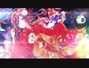 【歌ってみた】朧月 / まふまふ ✰。麗田はくる
