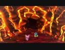 【実況】ふっかつできないポケダンDX part22 A【ポケモン不思議のダンジョン救助隊DX】