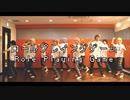【あんスタ】1年生で!ロールプレイングゲーム 踊ってみた【コスプレ】