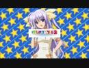 けものフレンズ2漫画版とアニメ比較10