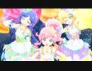 キラッとプリ☆チャン 第103話「キラッとオープン!プリ☆チャンランドがやってきたッチュ!」