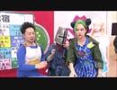 ドラゴゲリオンZ ~超大喜利合宿~【第72.5話】(会員様限定放送)