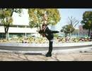 【踊り手1歳】メルト 踊ってみた【Airin*】