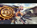 【GOD:Goat of Duty実況】ヤギだって銃撃ちたいpart1