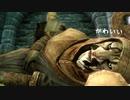 【Skyrim】Main Theme に乗せて