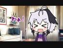 あかり草とお話したい花ちゃん【VOICEROID、ガイノイド劇場】