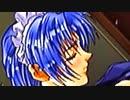 慟哭そして…◆とことん罠だらけの館!真エンドを取り尽くす!【実況】05