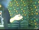 【うたスキ動画】永遠の絆/乱丸 (CV:石川界人) を歌ってみた【ぽむっち】