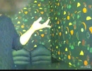 【うたスキ動画】ヤシホノハナ/葉鳥 (CV:寺島拓篤) を歌ってみた【ぽむっち】
