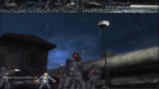 [TAS]Manhunt part06