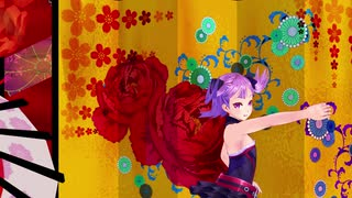 【Fate/MMD】エレナで太陽系ディスコ【FGO】