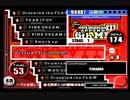 beatmania III APPEND 6thMIX - 039 - Virtual Drummer (SPA)