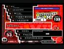 beatmania III APPEND 6thMIX - 018 - RECALL (SP)