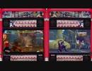 ゲームセンターGCKスト5野試合2020-04-05 04-50-17