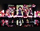 【重音テト誕生祭2020】『チャンバラジョニー』by 重音テト