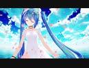 君だけの翼【初音ミク】Piano Version / NOWIZARD CREW
