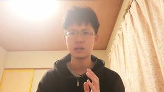 志村けん死亡報道はフェイクニュース!志村けんは生きている!隠された志村けんの願いと狡猾な日本政府の策略とは!?